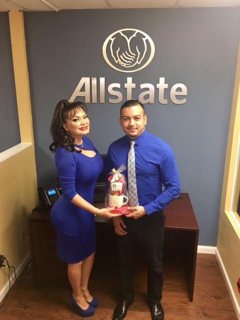 Juanita K. Martin: Allstate Insurance image 12
