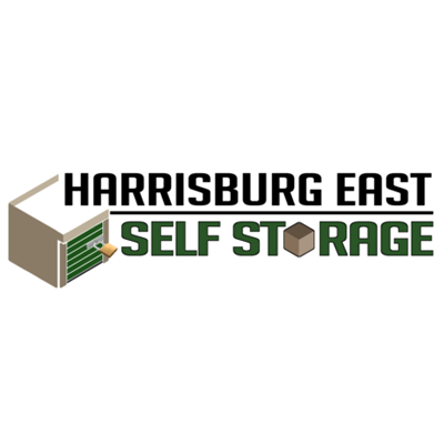 Harrisburg East Self Storage image 0