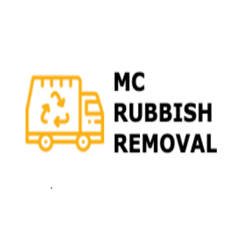 MC Rubbish Removals