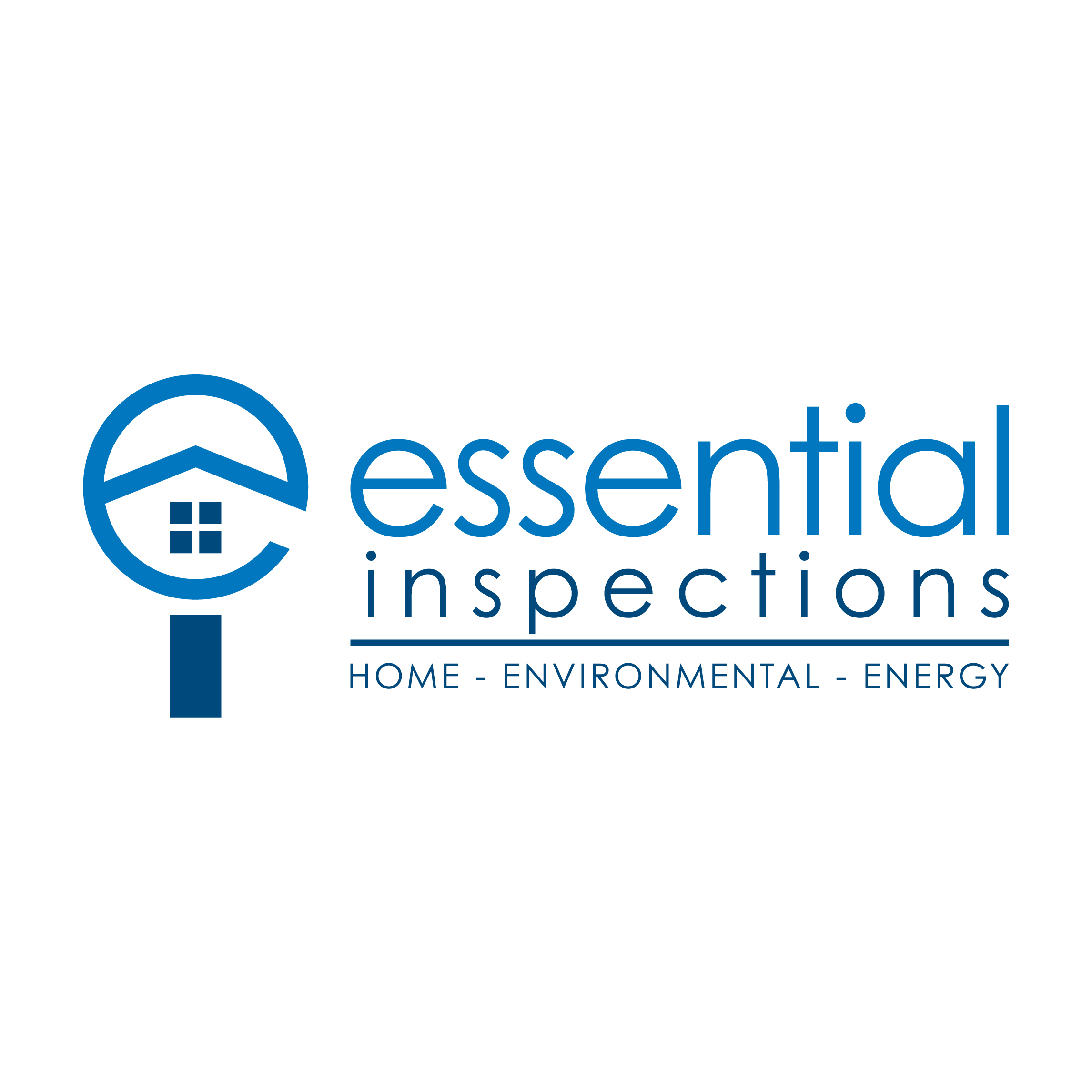 Essential Inspections LLC image 3