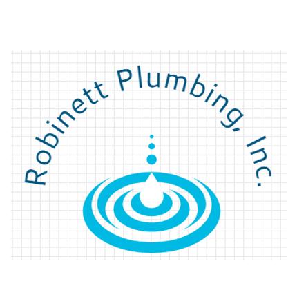 Robinett Plumbing, Inc. image 4