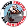 Burn's Roofing & Remodeling