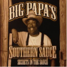 Big Papas Southern Sauce - Yakima, WA 98908 - (509)248-3934 | ShowMeLocal.com