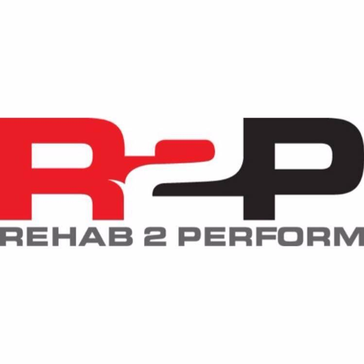 Rehab 2 Perform