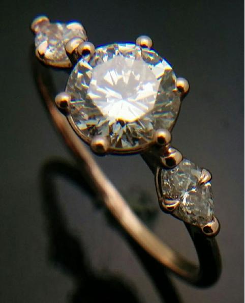 Artisan LA Jewelry image 2