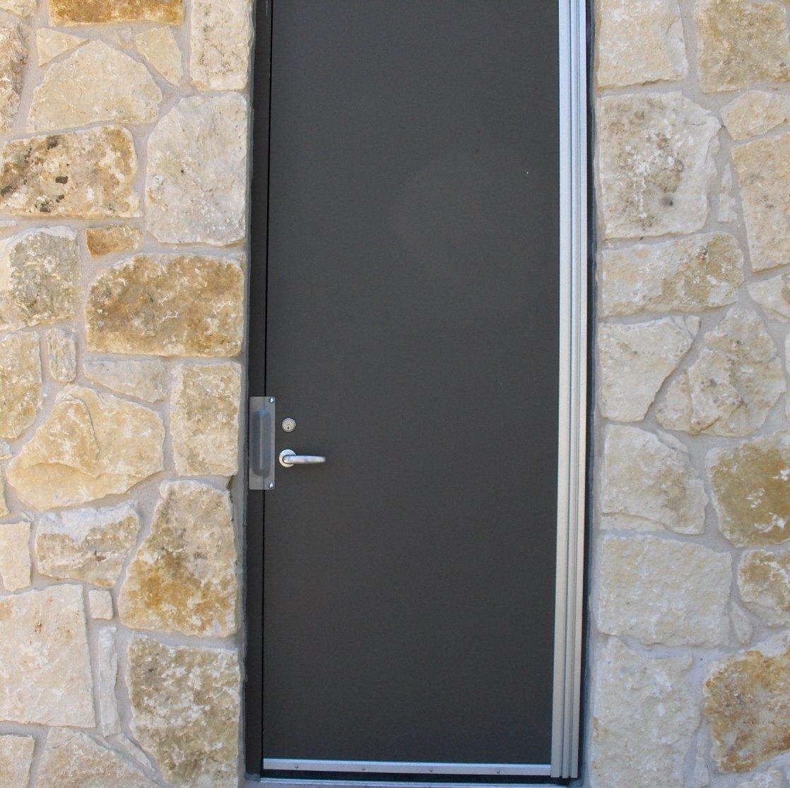 Heights Door Works|Commercial Door Service & Installation image 0