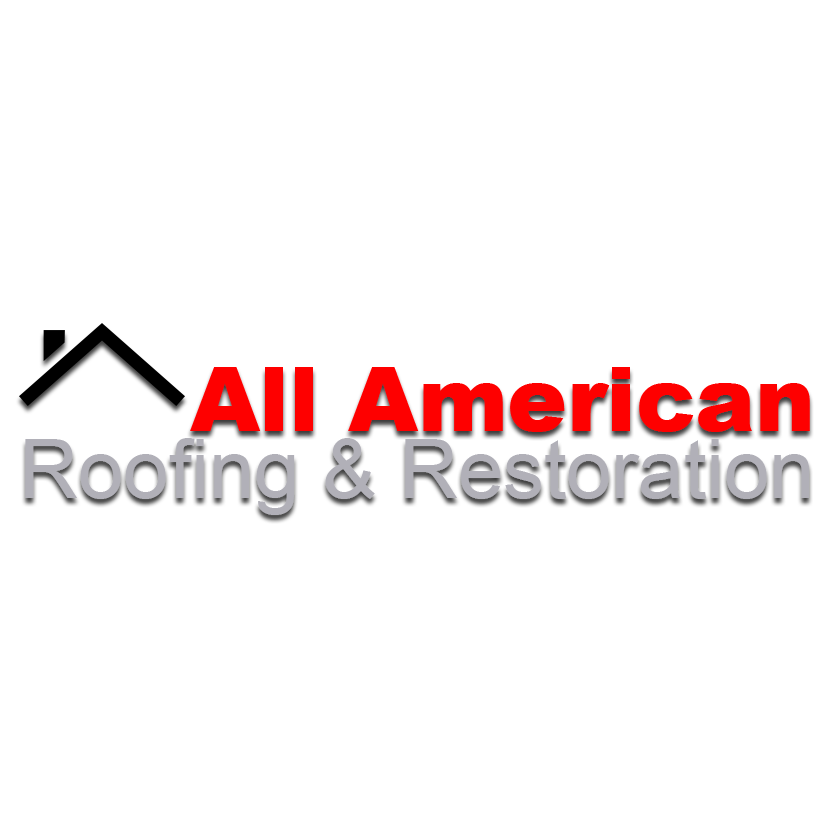 All American Roofing & Restoration - Taylorsville, NC 28681 - (828)638-5083 | ShowMeLocal.com