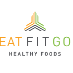 Eat Fit Go