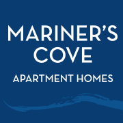 Mariner's Cove Apartments - San Diego, CA - Apartments