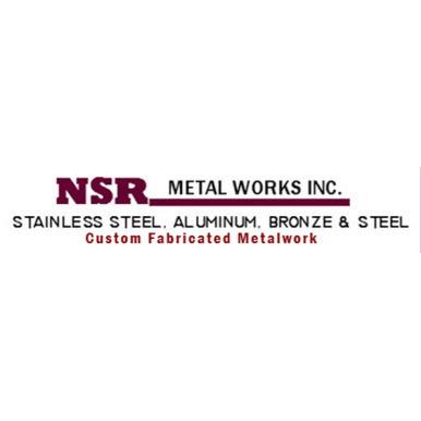 NSR Metal Works Inc.