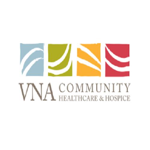 VNA Community Heathcare & Hospice