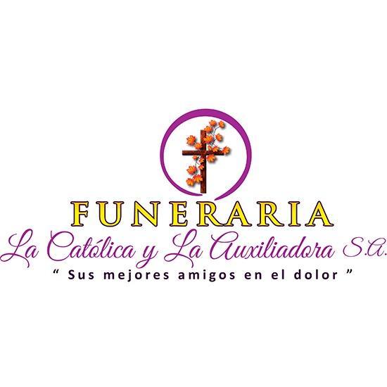 Funeraria la Católica y la Auxiliadora S.A.