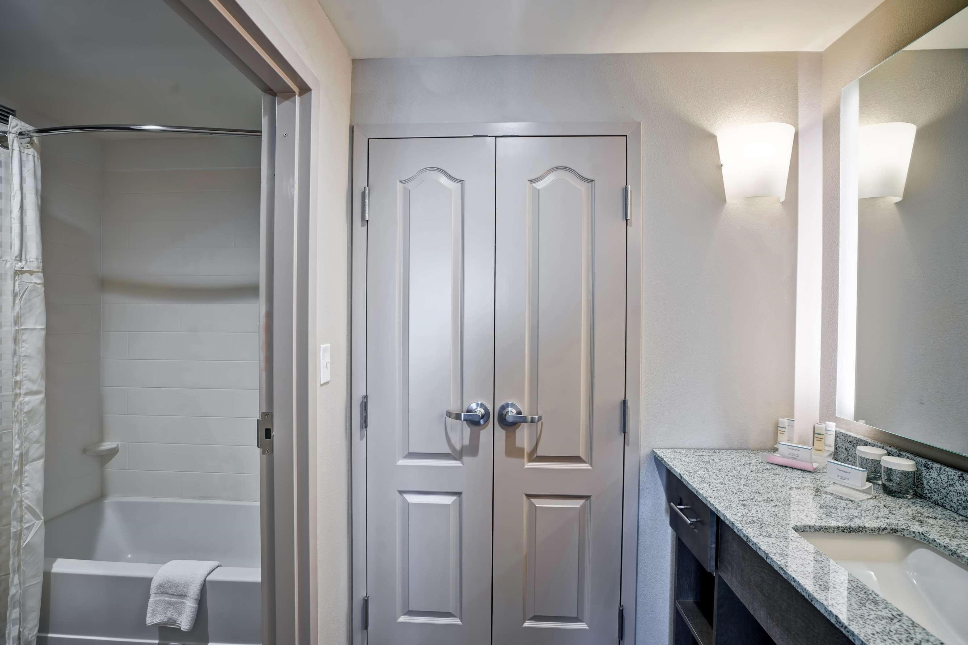 Homewood Suites by Hilton Nashville Franklin Cool Springs image 34