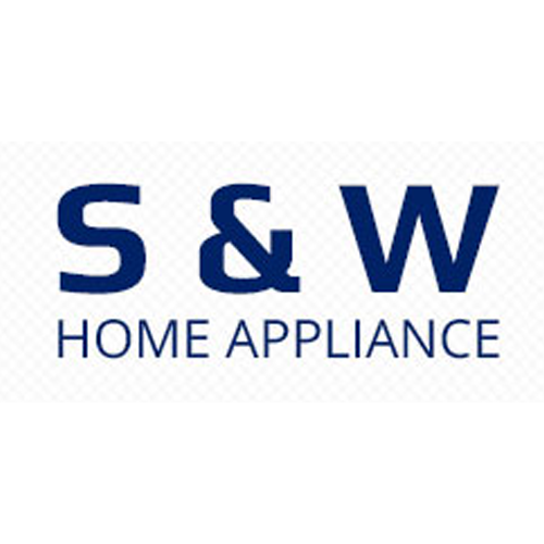 S & W Home Appliance image 6