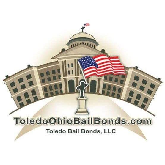 Toledo Bail Bonds LLC