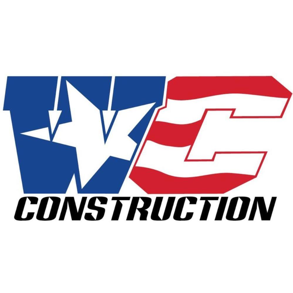 WC Construction