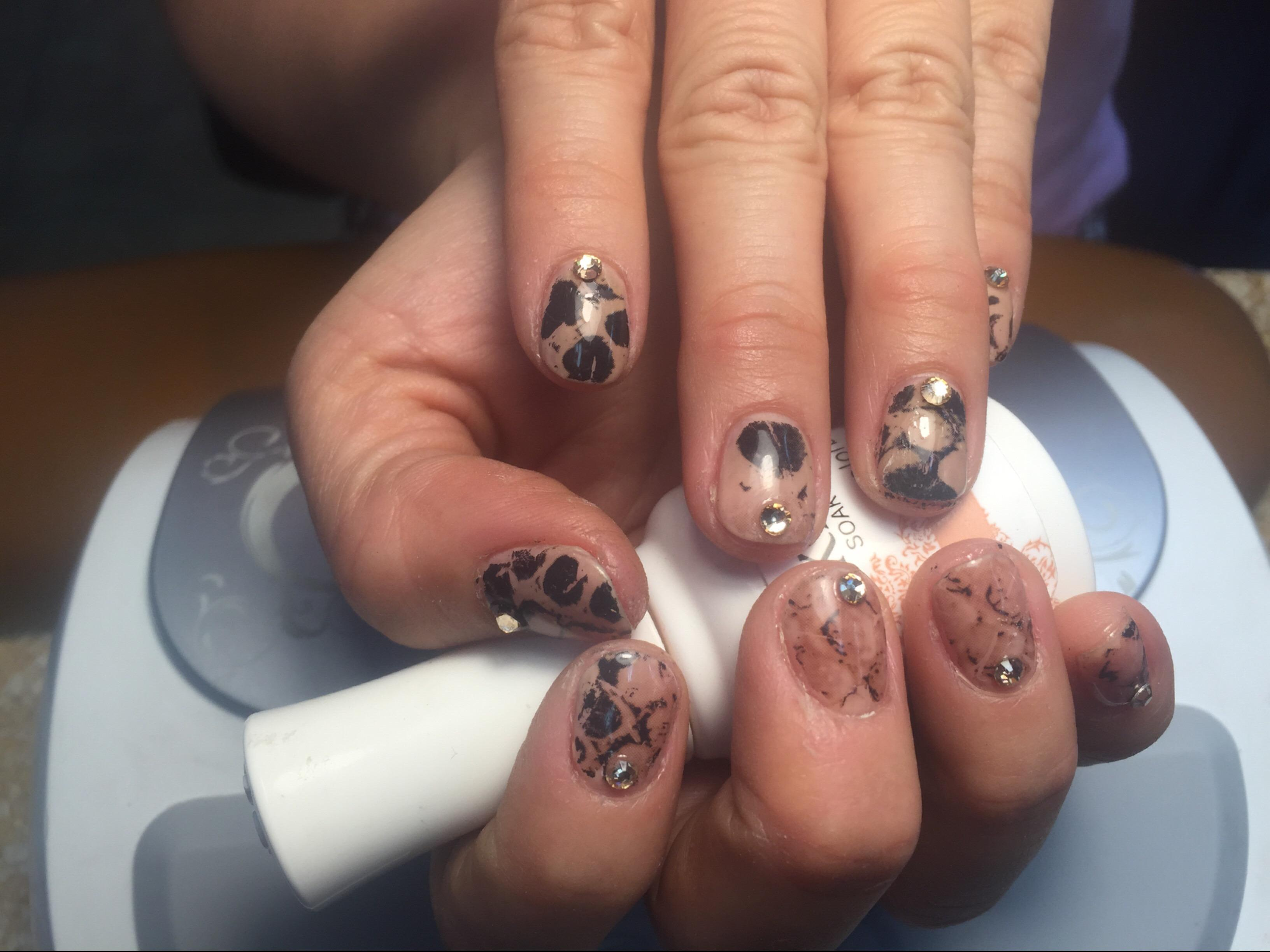 TA Nails & Spa image 55