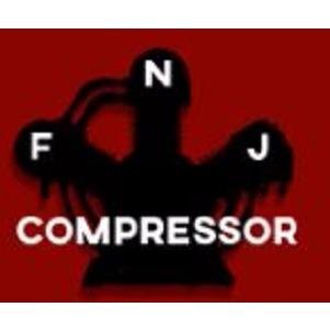 FNJ Compressor