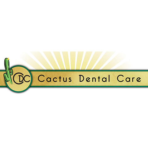 Cactus Dental Care