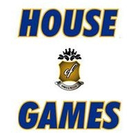 House of Games image 1