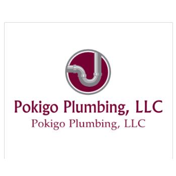 Pokigo Plumbing, LLC image 0