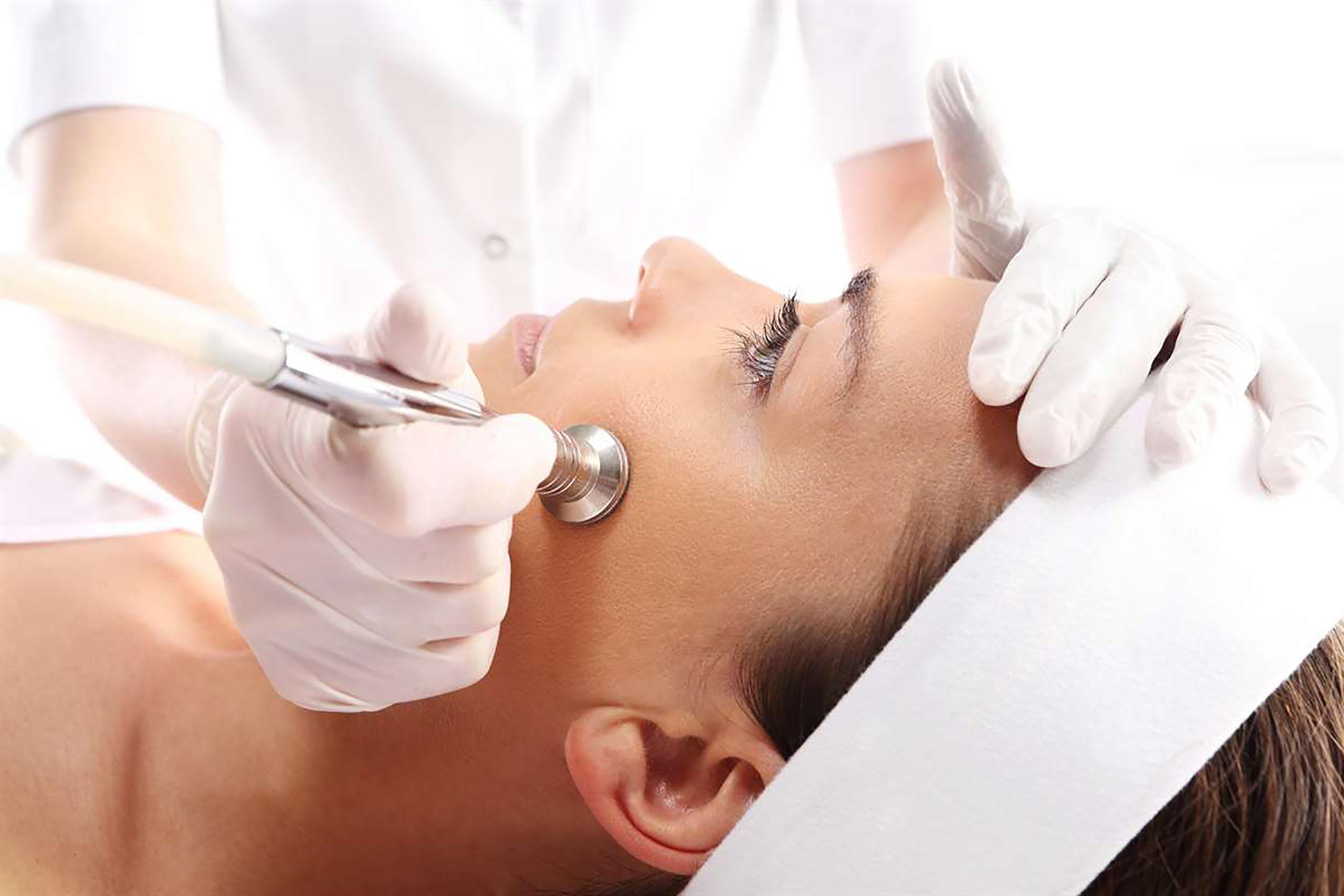 Premier Plastic Surgery & Dermatology Associates image 4