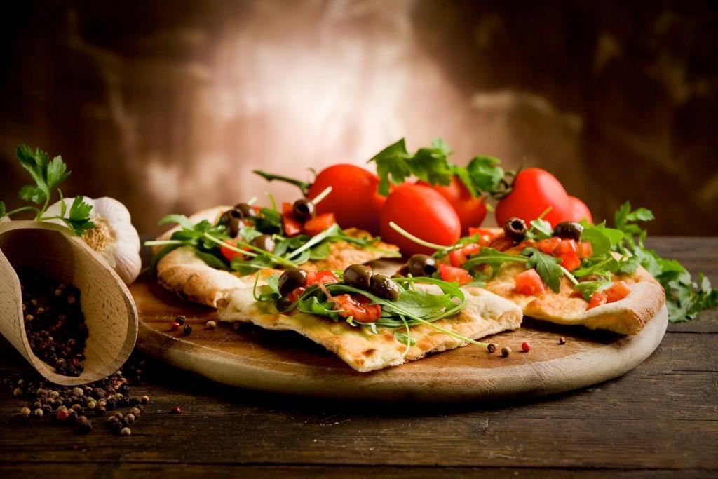 Toscano's Italian Kitchen image 1