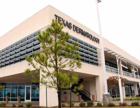 Texas Dermatology image 0