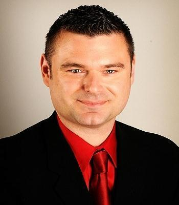Allstate Insurance Agent: Daniel C Mason