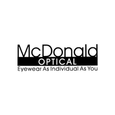 McDonald Optical image 10