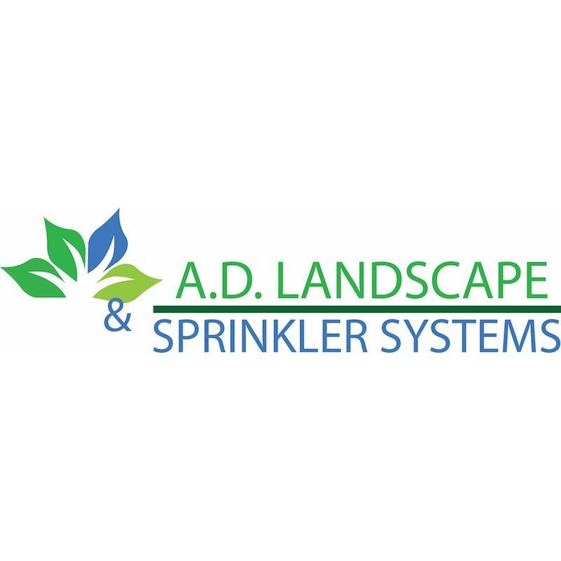 A.D. Landscape Service