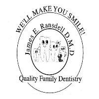 James Ransdell Dental Care, Psc image 1
