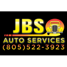 JBS Auto Services