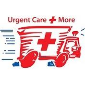 Urgent Care & More San Diego