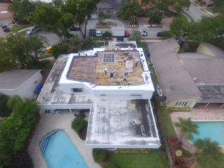 Florida State Restoration Services image 17