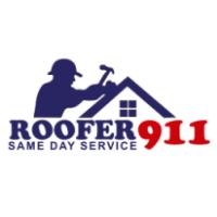 Roofer 911
