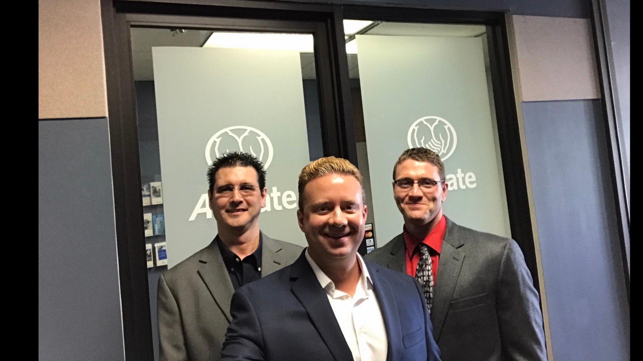 Matt Curtis: Allstate Insurance image 1