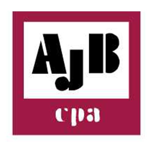 Albert J. Bartlinski & Associates, LLC image 4
