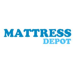Mattress Depot Longview