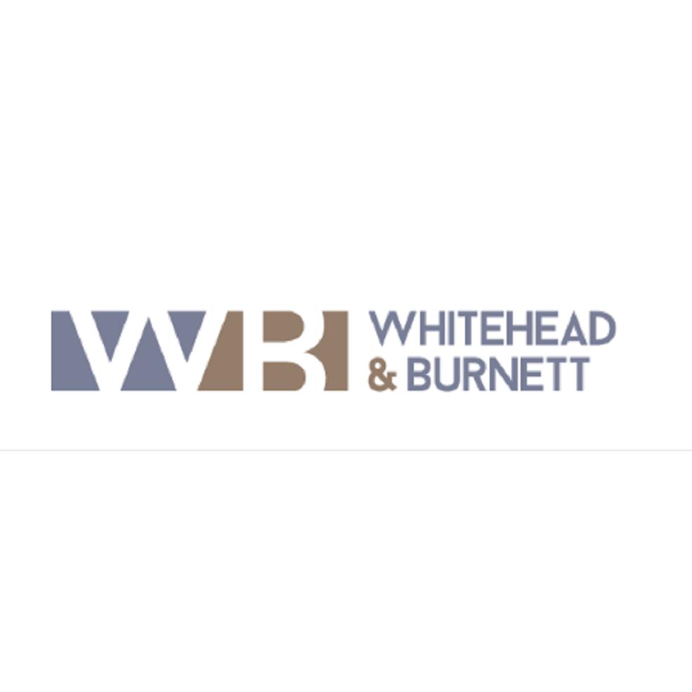 Whitehead & Burnett