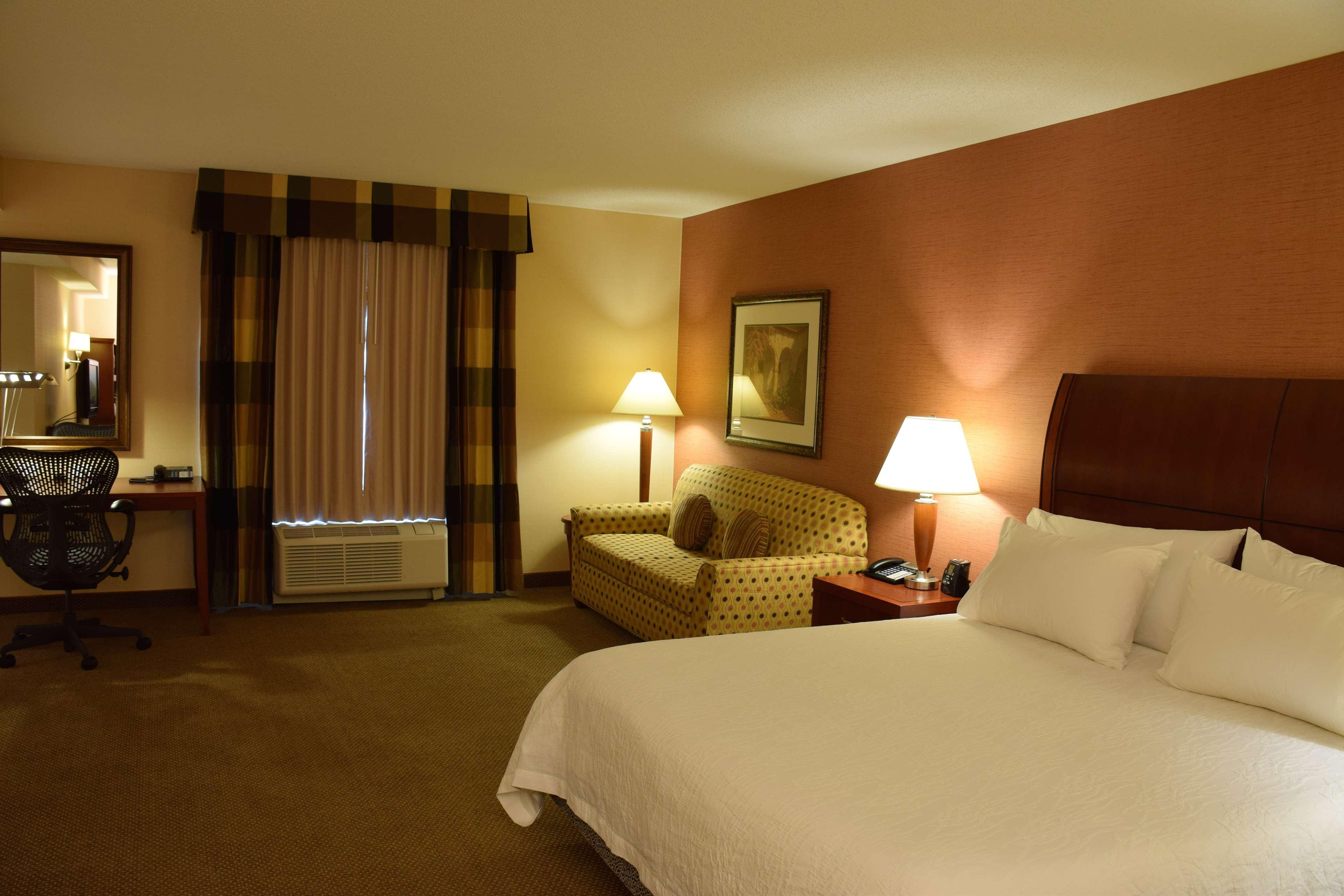 Hilton Garden Inn Dayton Beavercreek image 29