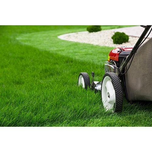 Snyder Lawn Care & Landscaping LLC