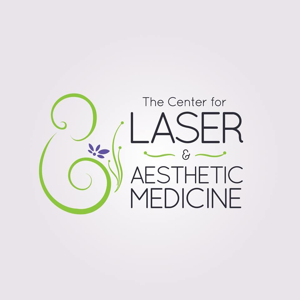 The Center For Laser And Aesthetic Medicine