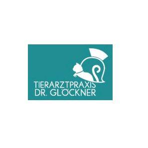 Logo von Dr. med.vet. Gerhard Glöckner Tierarzt