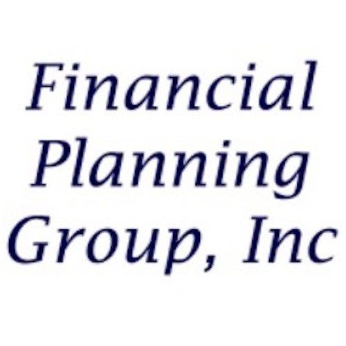 The Financial Planning Group, Inc. image 0