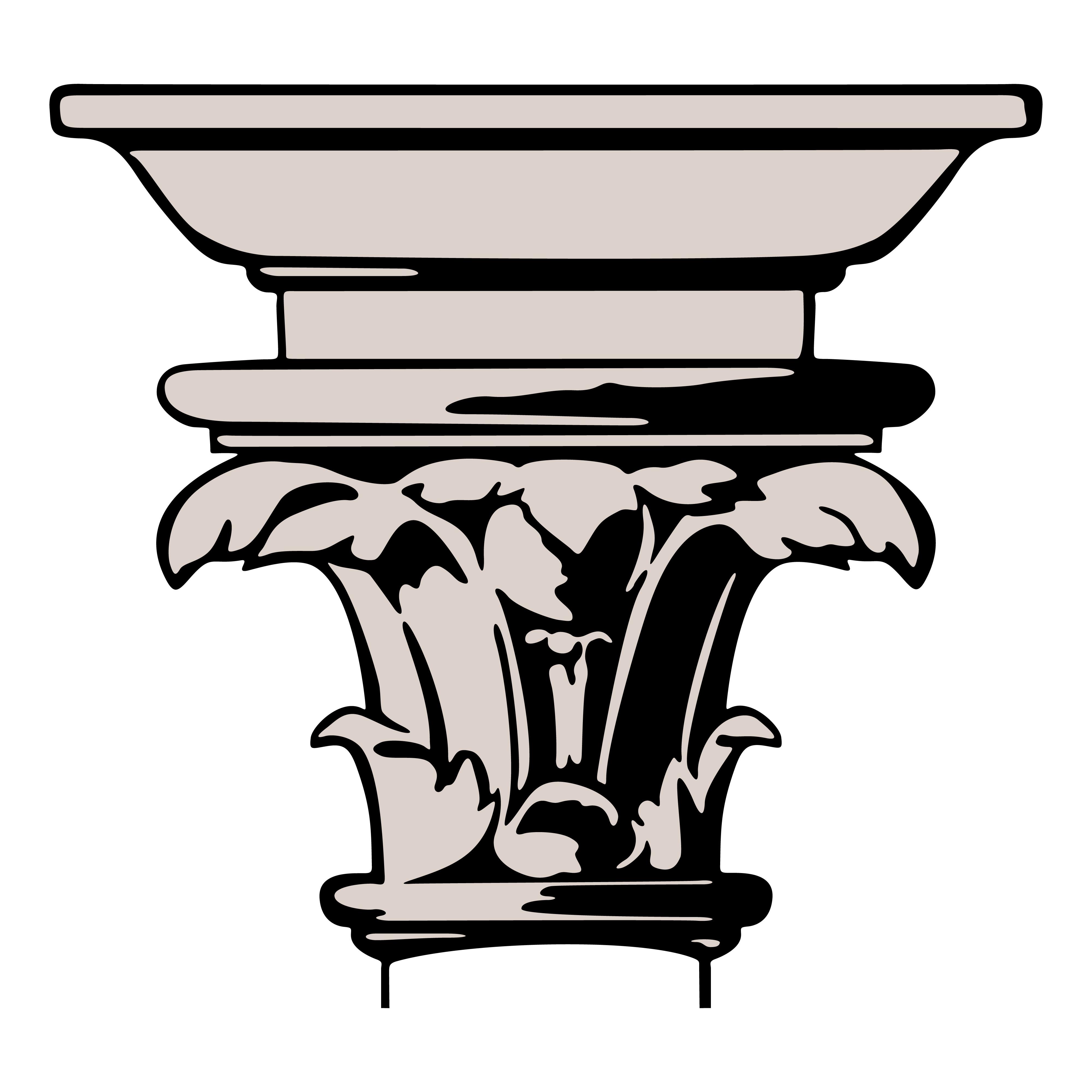 Mortgage Foley AL Fountain Home Loans 251-207-4300