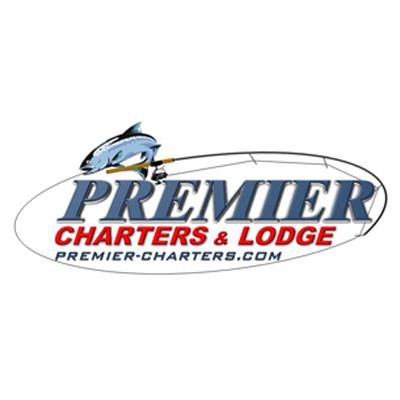 Premiere Charters & Lodge