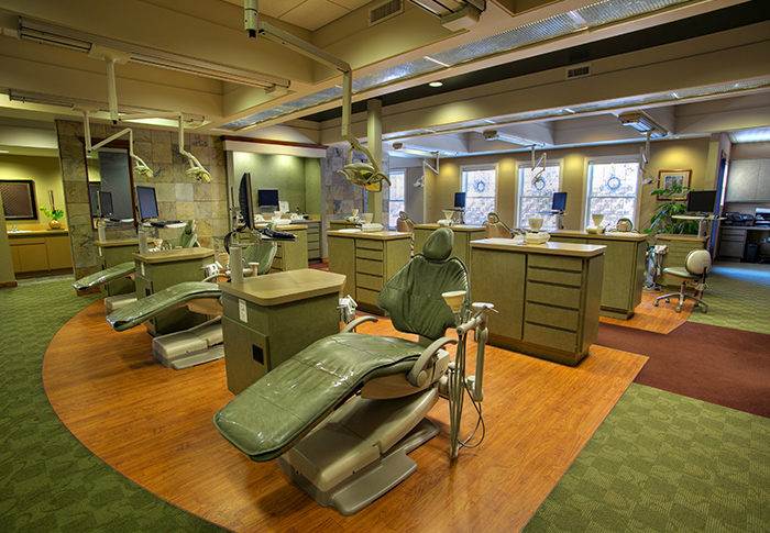 Bucks County Orthodontics
