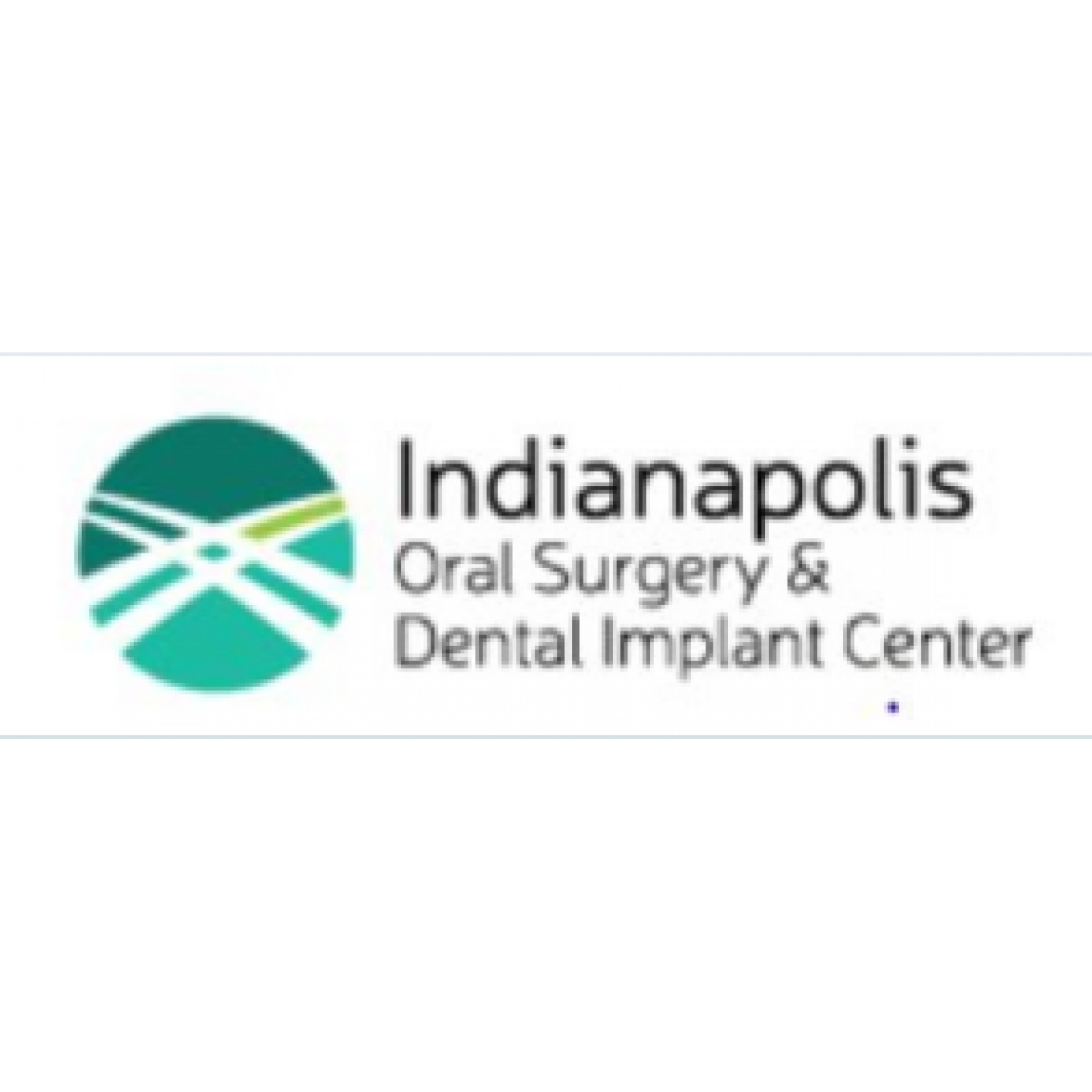 Indianapolis Oral Surgery & Dental Implant Center image 1
