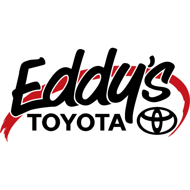 Eddy's Toyota of Wichita - Wichita, KS - Auto Dealers